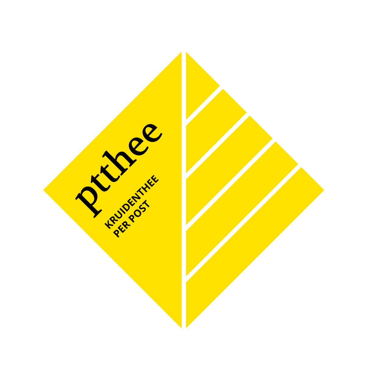 Spread the seed: ptthee
