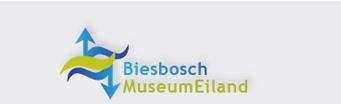 Vakantietip: het groene Biesbosch MuseumEiland