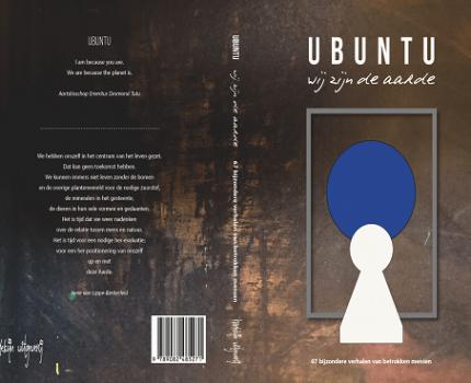 Boek Ubuntu Wij zijn de aarde